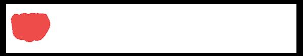 wordpress onderhoudspakket logo